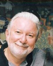 Howard Barron